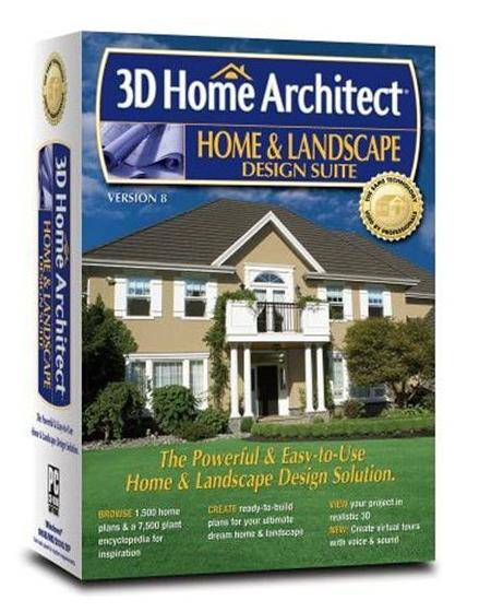 3d home architect design suite deluxe 8 torrent precepttechnology Download 3d home architect design deluxe 8