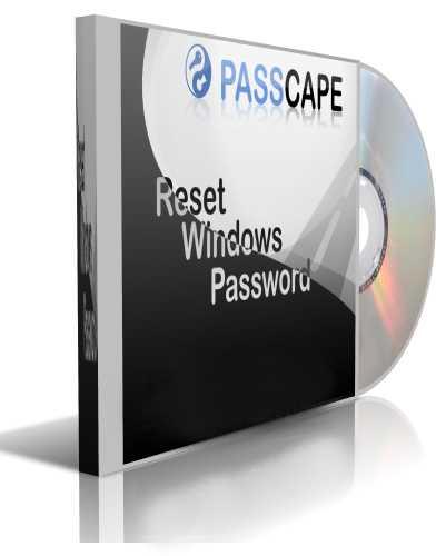 Дополнительно к Обход пароля администратора и пользователя при входе в Wind