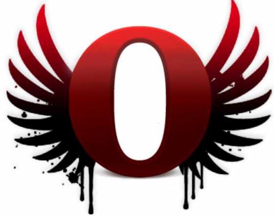 Opera mini скачать бесплатные программы